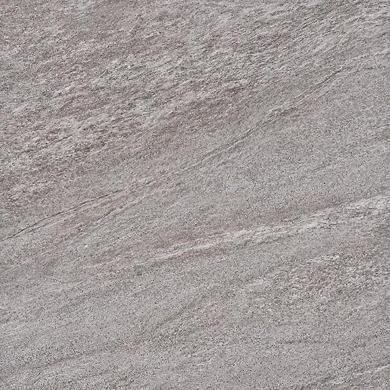 D66 Quartzit Grey 60x60 cm