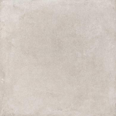 Z66 Concrete Easy Light Grey 60x60 cm