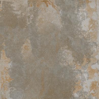 Rush cobre 60x60