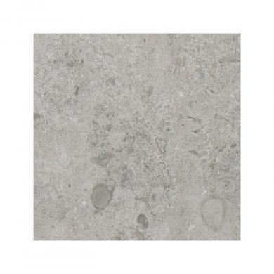 J1515 Norrvange Grey 15x15 cm