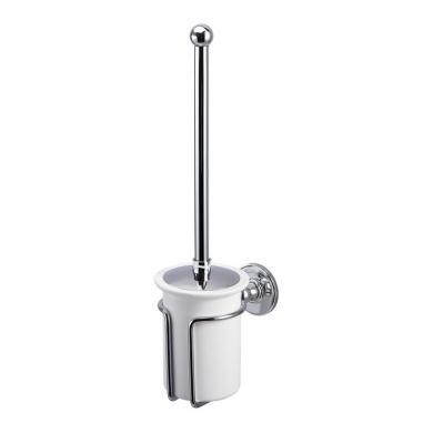 Hållare för Toalettborste