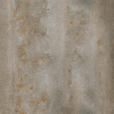 Rush cobre 60x60 blank