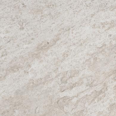 D33 Quartzit Pearl 30x30 cm