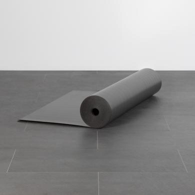 Golvunderlägg Alveocel PO Foam(15 m²)