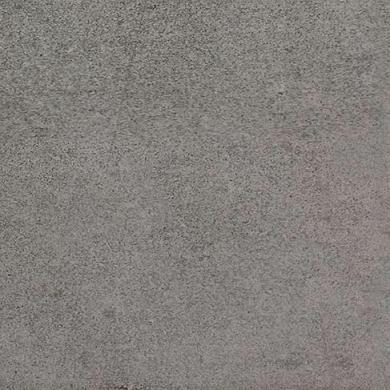 B1515 Beton Easy Dark Grey 15x15 cm