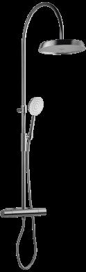 Takduschset ARM7300-160
