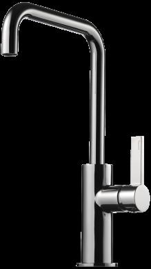 Köksblandare ARM980