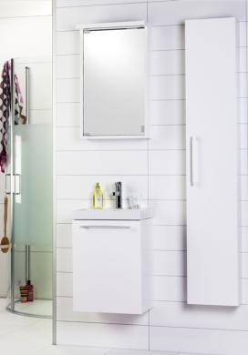 Tvättställ & Underskåp LOOK