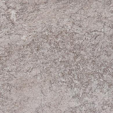 D33 Quartzit Grey 30x30 cm