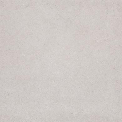J66 Stone Light Grey 60x60 cm