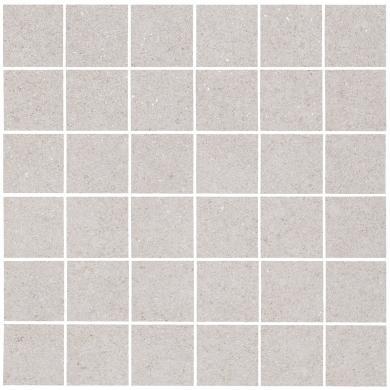 J0505 Stone Light Grey 5x5 cm
