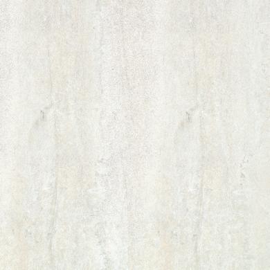 Copy bianco 30x30