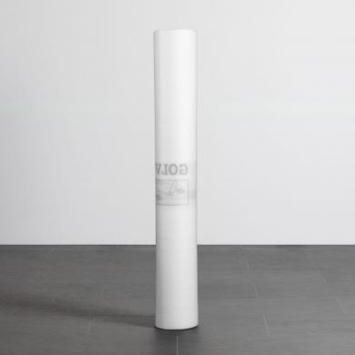 Golvunderlägg PE-Foam (15 m² )