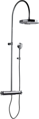 Takduschset TAP7300-160