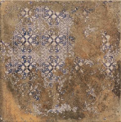 Queen terra dekor 33x33