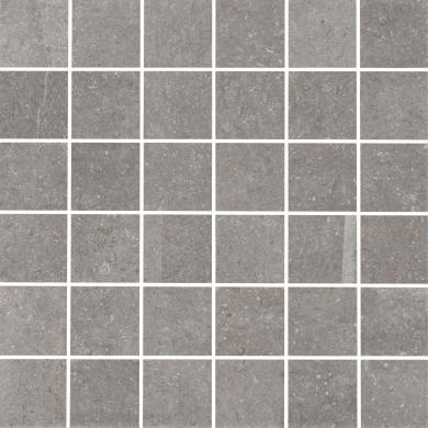 J0505 Limestone Grey 5x5 cm