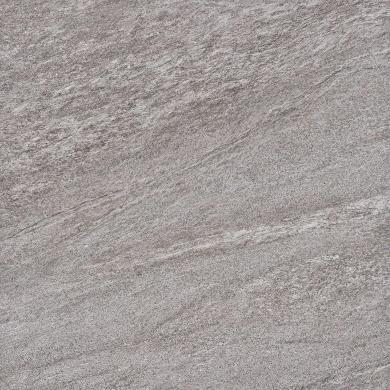 Z66 Quartzit Grey 60x60 cm