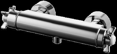 Duschblandare XCOL168-150