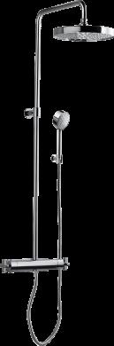 Takduschset TAP7200-160 Edition 2