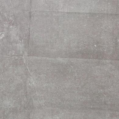 Z66 Limestone Grey 60x60 cm