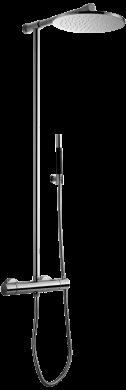 Takduschset TVM300-150