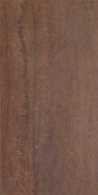 Copy marrone 30x60