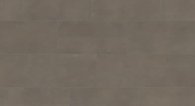 Keramisk Komposit Charon