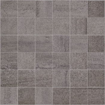Copy grigio mosaik 5x5
