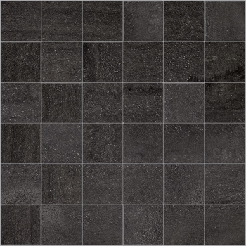 Copy nero mosaik 5x5